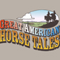 Great American Horse Tales